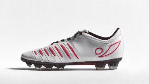 kickster_ru_concave_white_pink_08
