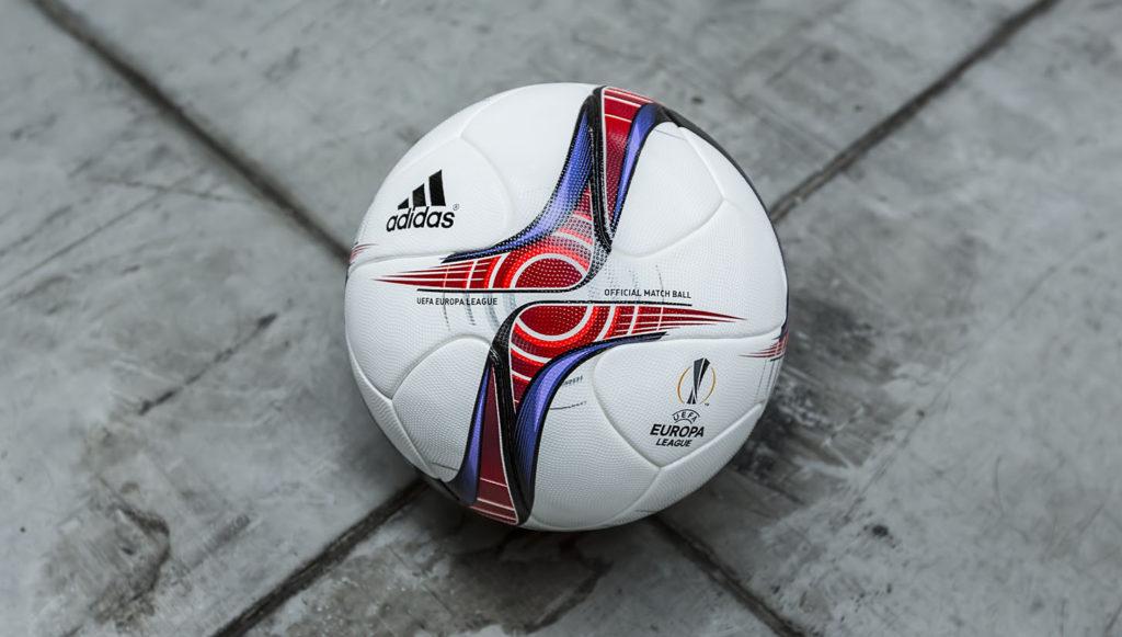 kickster_ru_europa-ball-img1