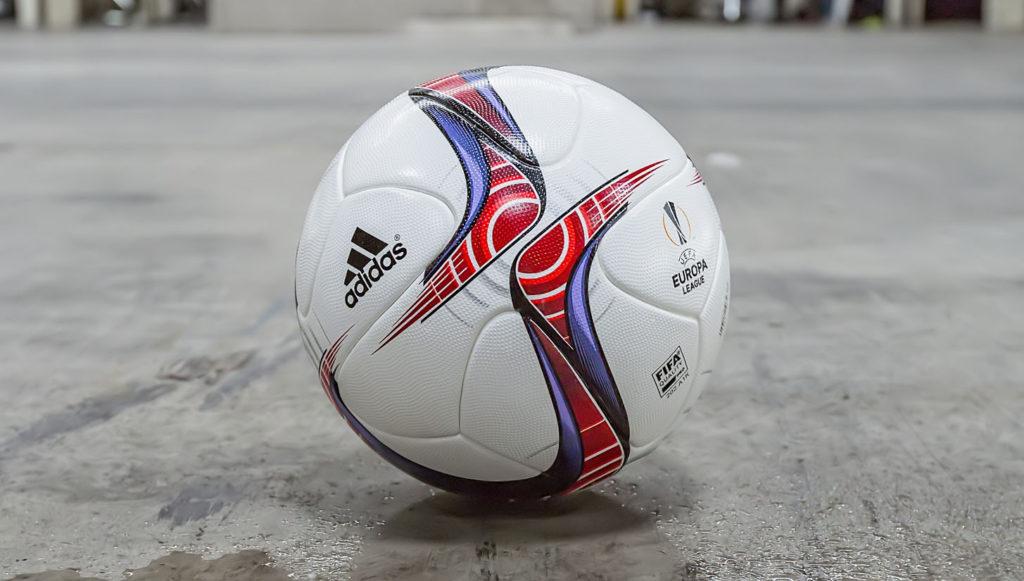 kickster_ru_europa-ball-img2