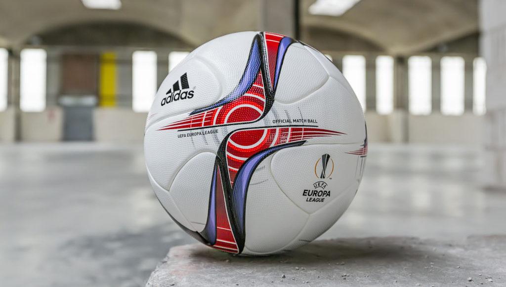 kickster_ru_europa-ball-img3