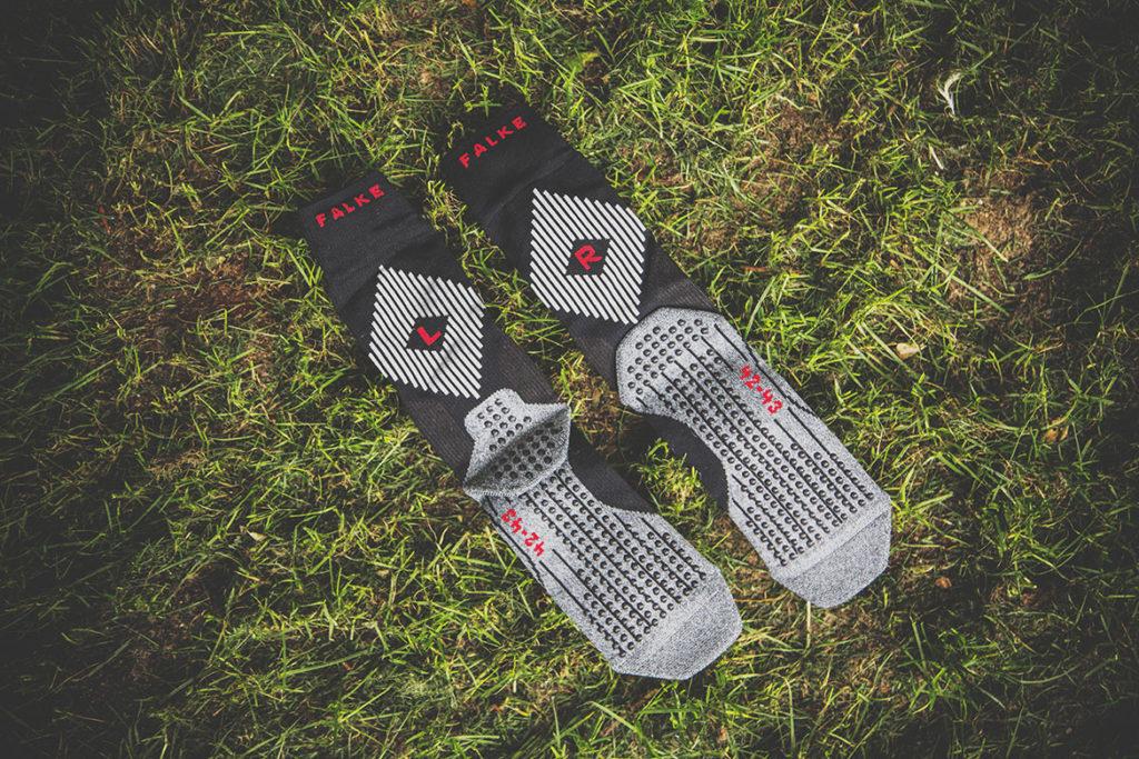 kickster_ru_falke_4_grip_socks_02