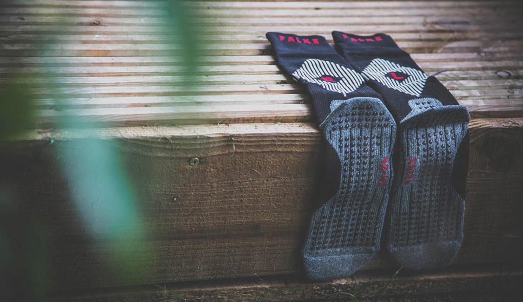 kickster_ru_falke_4_grip_socks_04