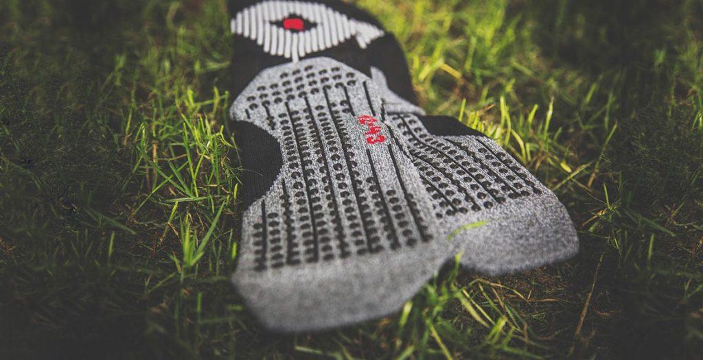 kickster_ru_falke_4_grip_socks_05