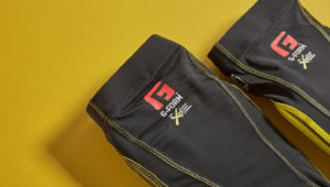 kickster_ru_gform-product-img4