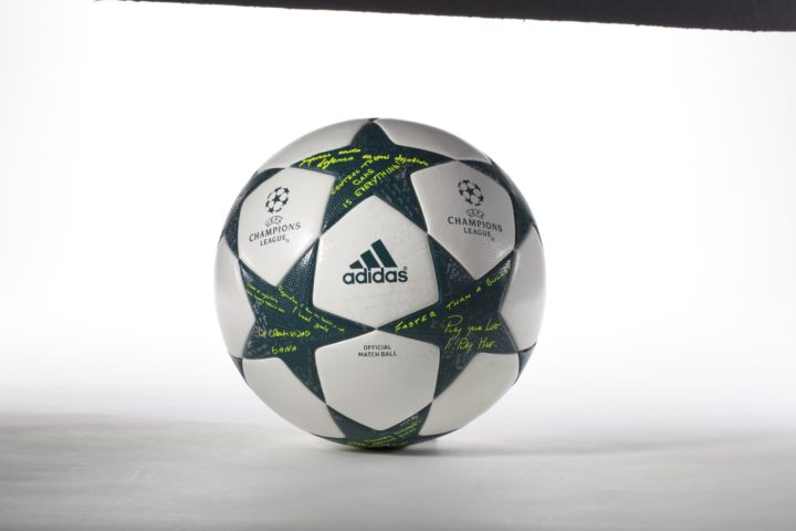 kickster_ru_ligue_champion_ball_adidas_2016_17_001