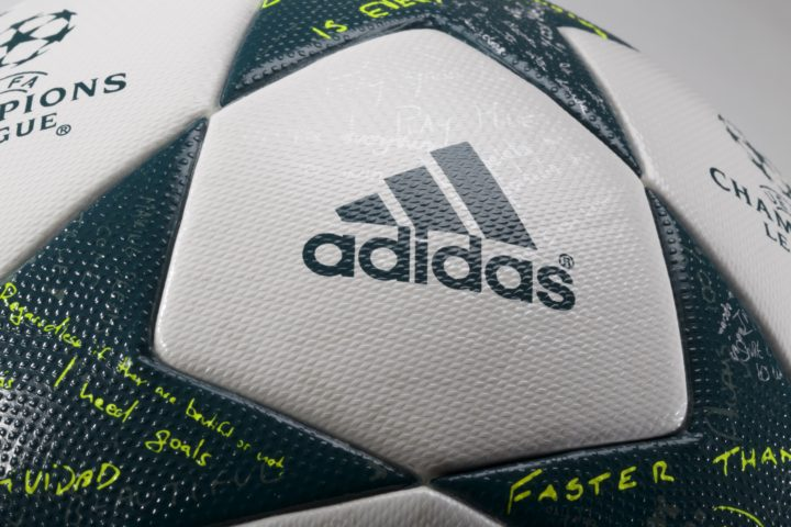 kickster_ru_ligue_champion_ball_adidas_2016_17_003