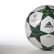 kickster_ru_ligue_champion_ball_adidas_2016_17_004