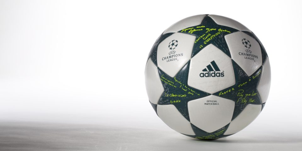 kickster_ru_ligue_champion_ball_adidas_2016_17_004