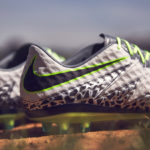 Бутсы Nike Hypervenom Phinish II «elite pack»