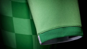 kickster_ru_psv-umbro-3rd-kit_0000_psv_3rd_sleeve