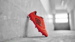 kickster_ru_ux-red-img1