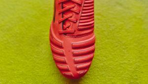 kickster_ru_ux-red-img5