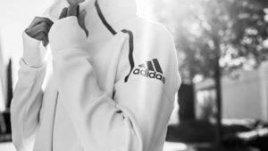 kickster_ru_adidas-white-hood-img1