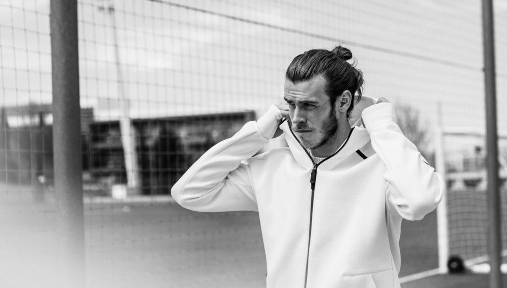 kickster_ru_adidas-white-hood-img5