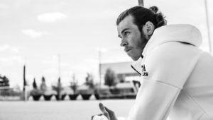 kickster_ru_adidas-white-hood-img6