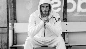kickster_ru_adidas-white-hood-img7