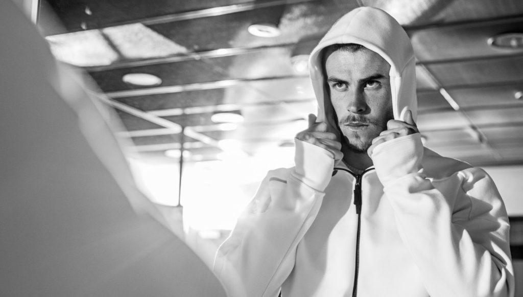 kickster_ru_adidas-white-hood-img9