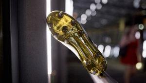 kickster_ru_adidas_ace_stellar_01