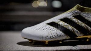 kickster_ru_adidas_ace_stellar_03