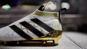 kickster_ru_adidas_ace_stellar_04