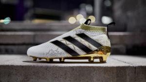 kickster_ru_adidas_ace_stellar_05