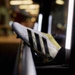 Adidas ACE 16+ Purecontrol Stellar Pack