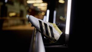 kickster_ru_adidas_ace_stellar_06