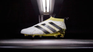 kickster_ru_adidas_ace_stellar_07