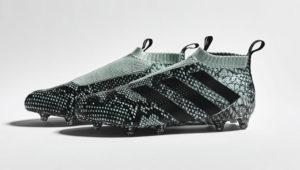 kickster_ru_adidas_ace_viperpack_01