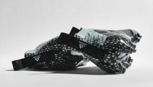 kickster_ru_adidas_ace_viperpack_03