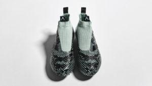 kickster_ru_adidas_ace_viperpack_05