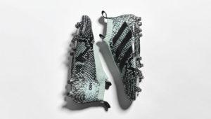 kickster_ru_adidas_ace_viperpack_08