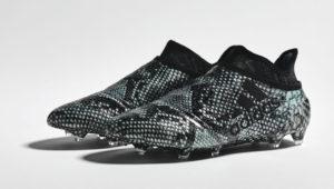 kickster_ru_adidas_purechaos_viper_03