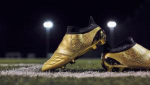 kickster_ru_adidas_spacecraft_01