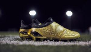 kickster_ru_adidas_spacecraft_02