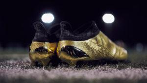 kickster_ru_adidas_spacecraft_03