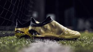 kickster_ru_adidas_spacecraft_05
