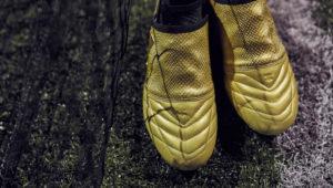 kickster_ru_adidas_spacecraft_06