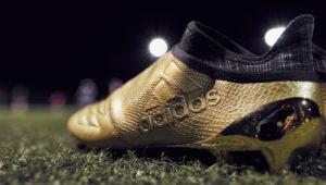 kickster_ru_adidas_spacecraft_10