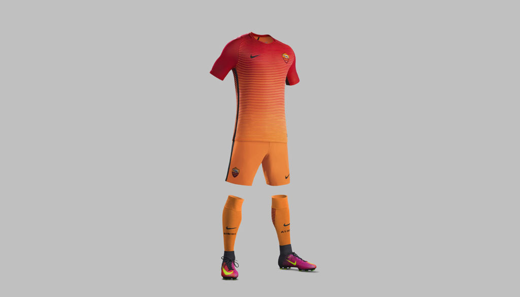 kickster_ru_as-roma-3rd-kit-nike_0000_layer-8