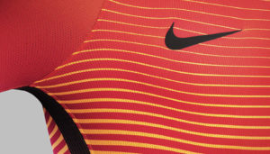 kickster_ru_as-roma-3rd-kit-nike_0001_layer-7