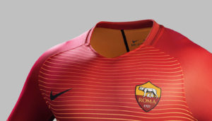 kickster_ru_as-roma-3rd-kit-nike_0002_layer-6