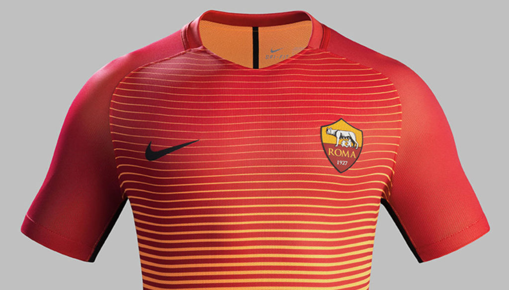 kickster_ru_as-roma-3rd-kit-nike_0003_layer-5
