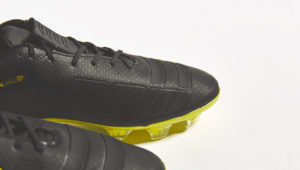 kickster_ru_concave-yel-blk-img6