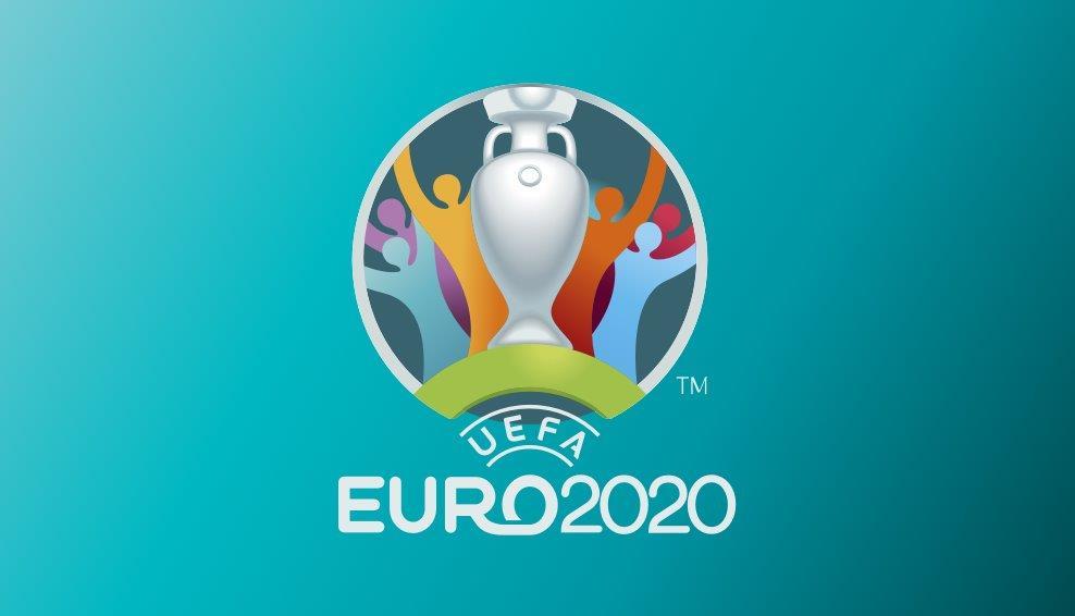 kickster_ru_euro_2020-1