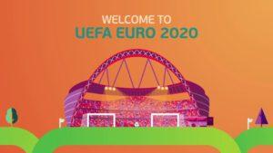 kickster_ru_euro_2020-2