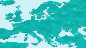 kickster_ru_euro_2020-4