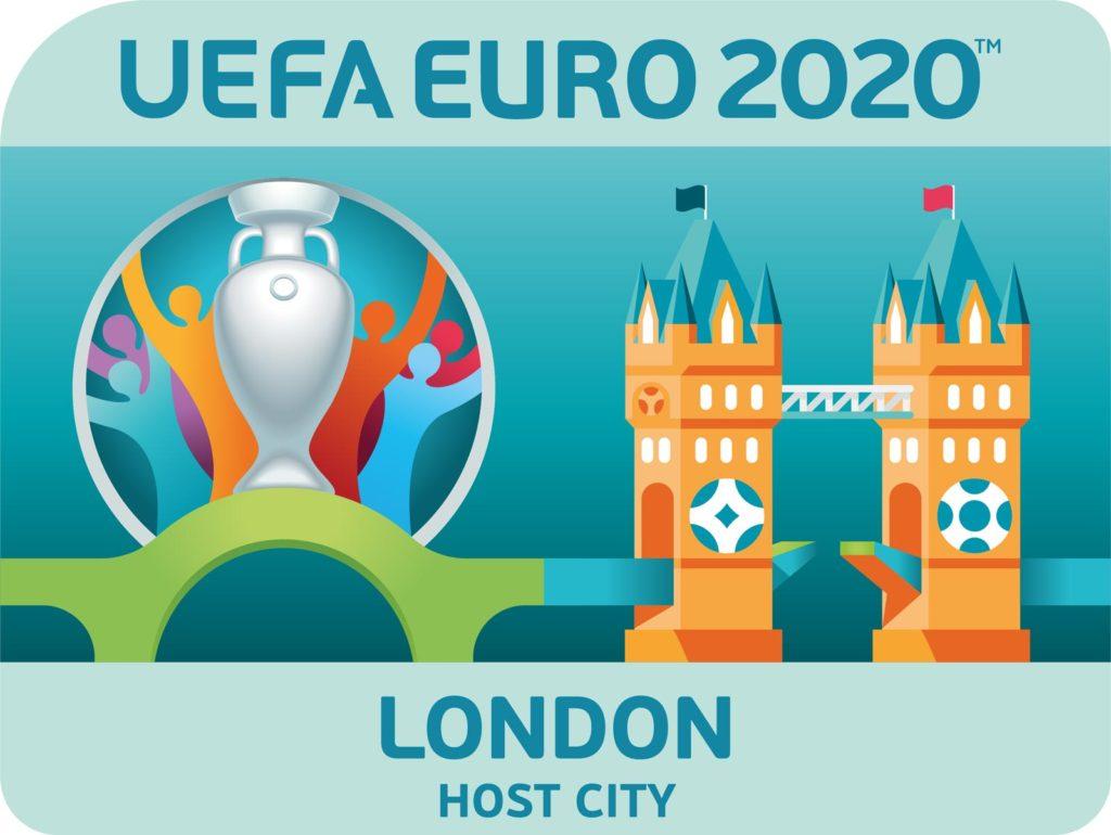 kickster_ru_euro_2020-7