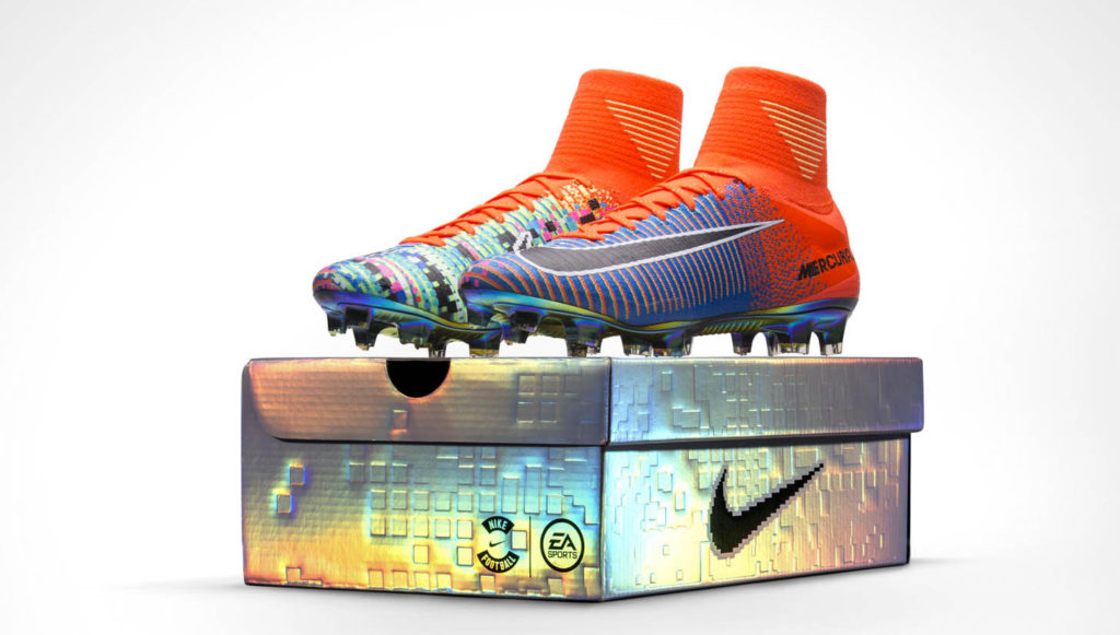 kickster_ru_mercurial-x-ea-sports_0000_layer-25