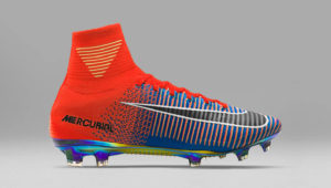 kickster_ru_mercurial-x-ea-sports_0002_layer-23